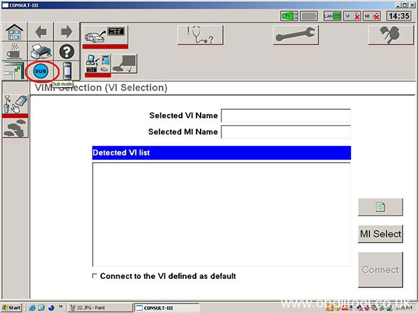 nissan-consult-3-installation-win-xp-22