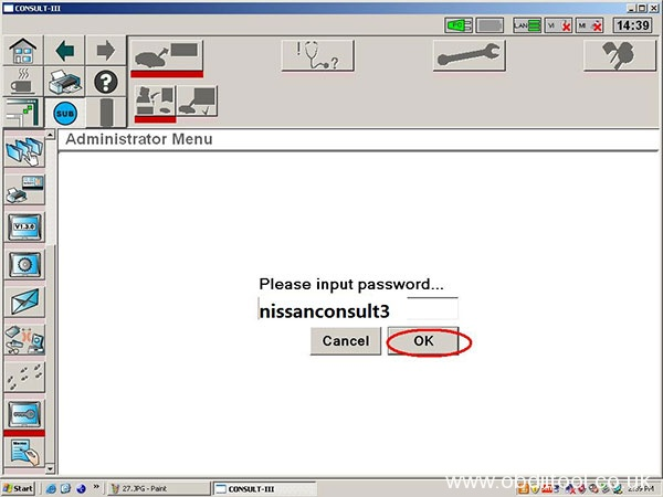 nissan-consult-3-installation-win-xp-24