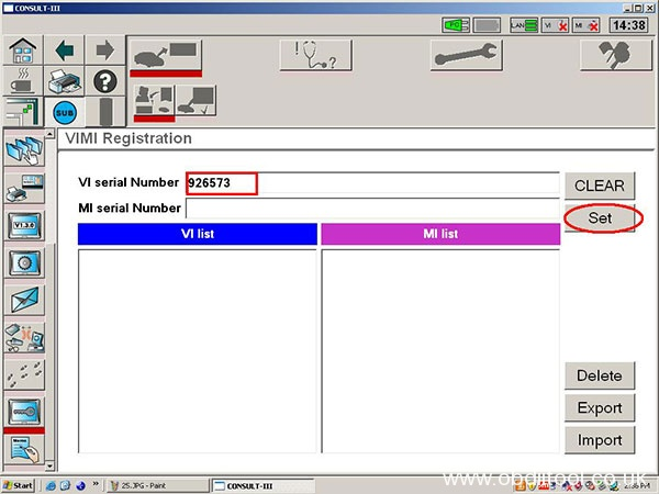 nissan-consult-3-installation-win-xp-26