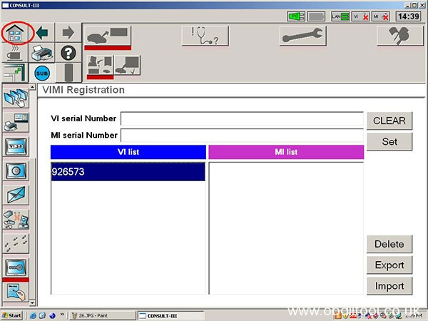nissan-consult-3-installation-win-xp-27