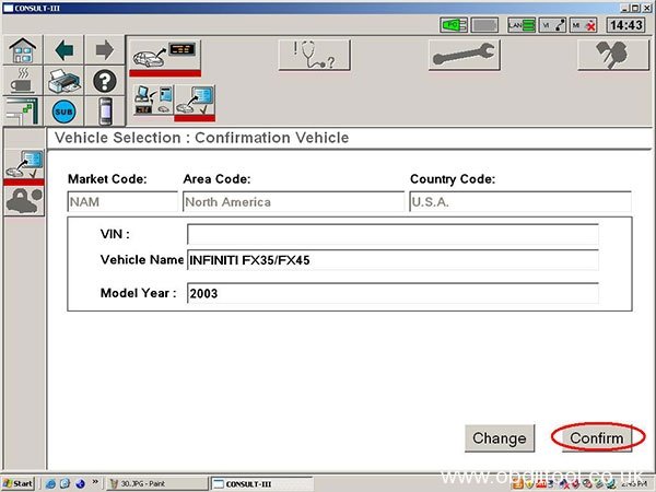 nissan-consult-3-installation-win-xp-31