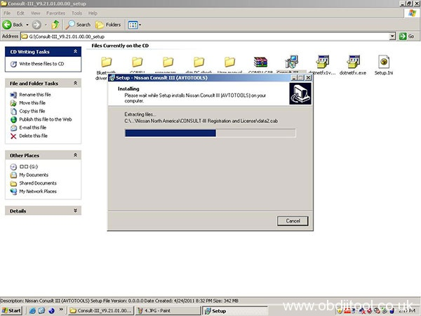 nissan-consult-3-installation-win-xp-5