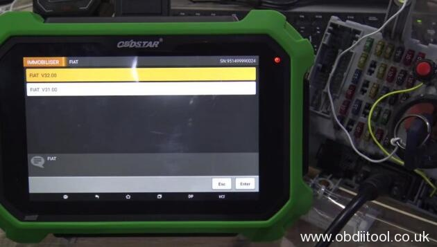 obdsatr-x300-dp-pad2-fiat-delphi-93c66-1