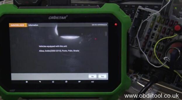 obdsatr-x300-dp-pad2-fiat-delphi-93c66-4