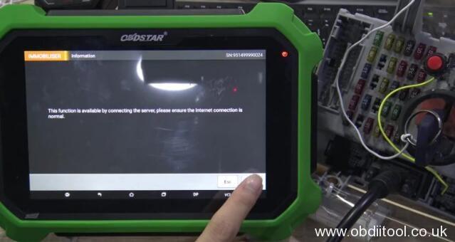 obdsatr-x300-dp-pad2-fiat-delphi-93c66-5