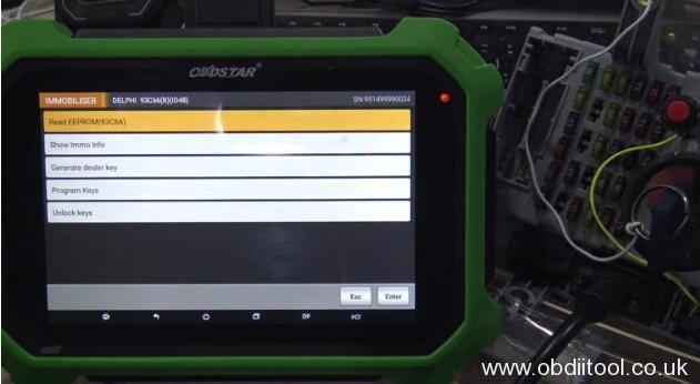 obdsatr-x300-dp-pad2-fiat-delphi-93c66-6