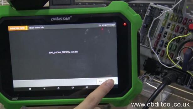 obdsatr-x300-dp-pad2-fiat-delphi-93c66-9