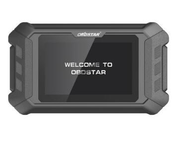 obdstar-odomaster-x300m-odometer-correction-1