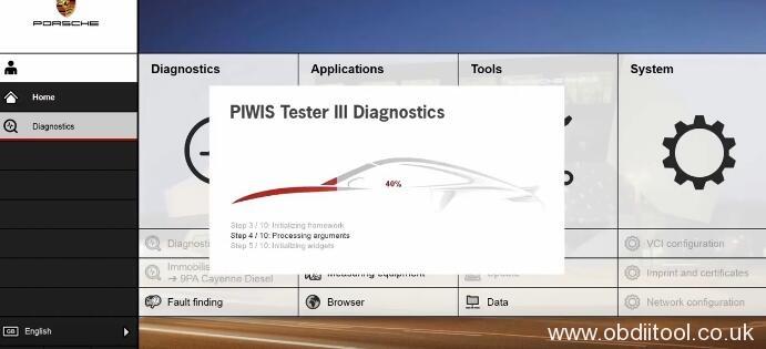 tabscan-s8-pro-diagnose-2014-porsche-panamera-2