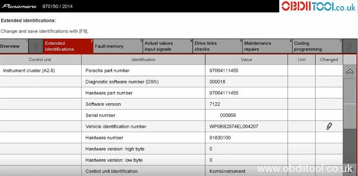 tabscan-s8-pro-diagnose-2014-porsche-panamera-9