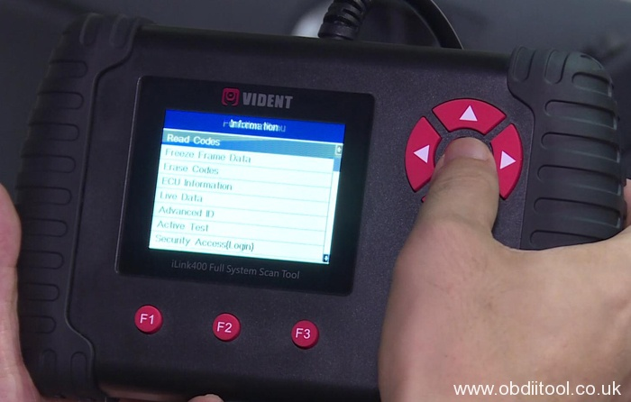 use-vident-ilink400-for-vag-cars-diagnosis-and-service-reset-18