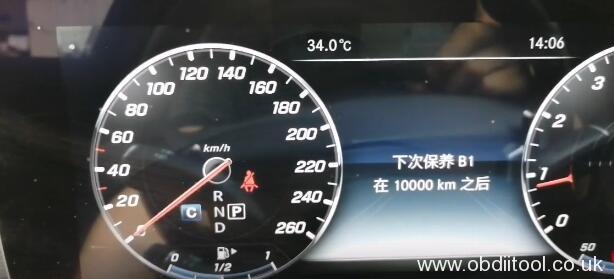 vident-iauto-702pro-benz-2018-e200l-epb-reset-10
