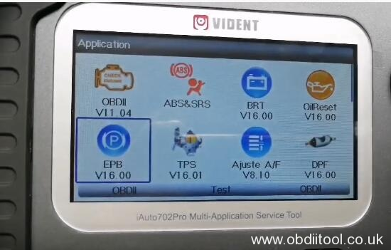 vident-iauto-702pro-benz-2018-e200l-epb-reset-3