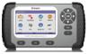 vident-iauto702-pro-service-tool