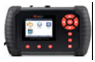 vident.The-ilink400-auto OBD2 Scanner