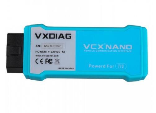 vxdiag-vcx-nona-toyota-ecu-reprogramming-2