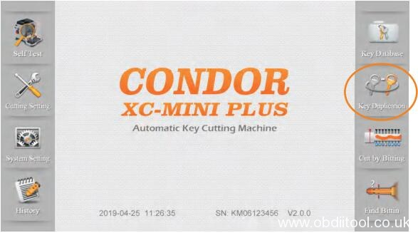xhorse-condor-xc-mini-plus-cut-key-6