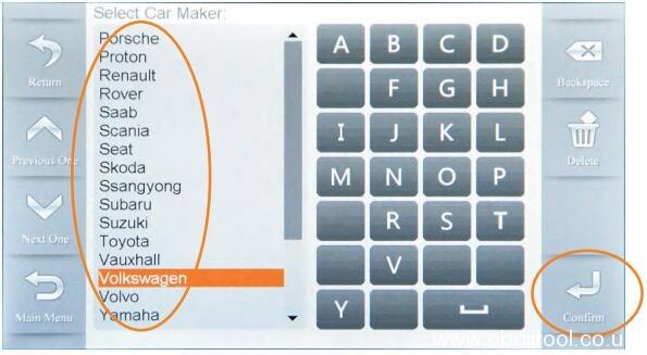xhorse-condor-xc-mini-plus-cut-key-7