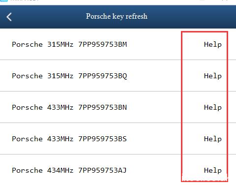 yanhua-acdp-porsche-key-renew-3