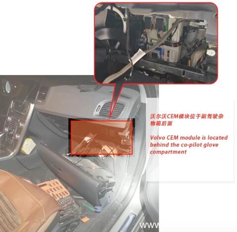 yanhua-mini-acdp-volvo-license-kvm-cem-16