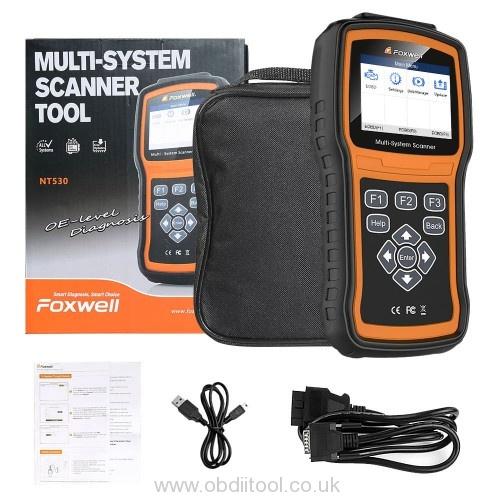 Foxwell Nt530 01