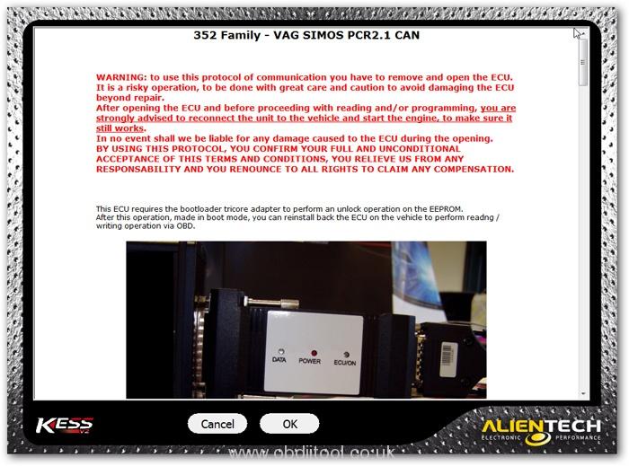 Kess 5017 Sw 247 Clone Unlock Pcr21 01