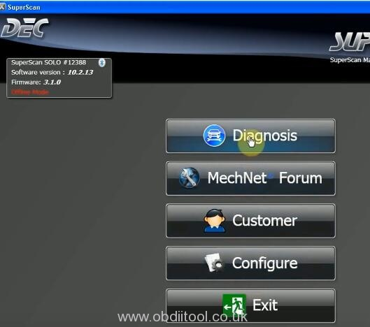 Psa Com Free Download Installation 13