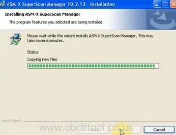 Psa Com Free Download Installation 6