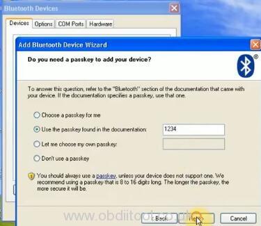 Psa Com Free Download Installation 9