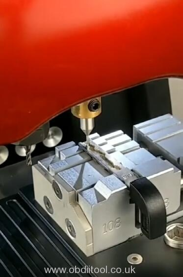 2m2 Magic Tank Cut Hu162t 12