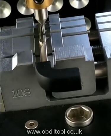 2m2 Magic Tank Cut Hu162t 13