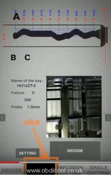 2m2 Magic Tank Cut Hu162t 15