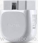 Autel Ap200 1