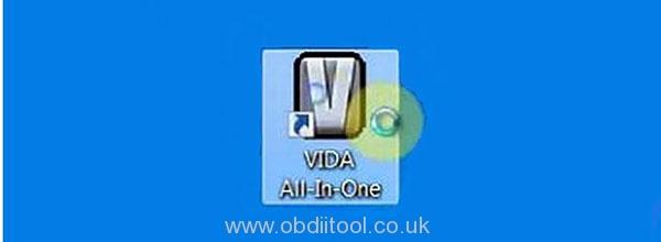 Bluetooth version 2014d Vida Dice Installation 7