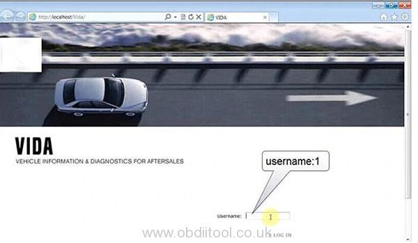Bluetooth version 2014d Vida Dice Installation 8