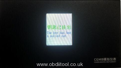 Cgdi Mb Benz Eis Elv Test Platform Emulator 12