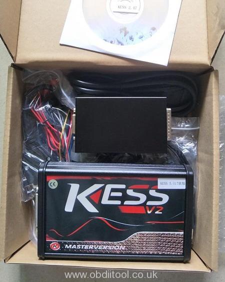 Kess V2