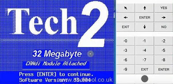 Vxdiag Vcx Nano Gds2 Tech2win Install 13