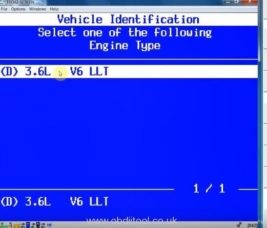 Vxdiag Vcx Nano Gds2 Tech2win Install 20