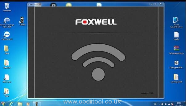 Foxwell Gt60 Plus Problems Solutions 3