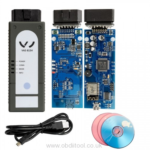 Vas 6154 Wireless Download Install License Faqs 1