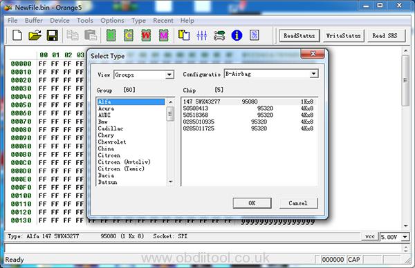 Orange5 V1.35 Download 7
