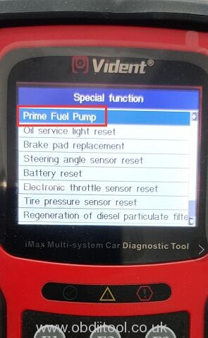 Vident Imax4301 Vaws User Manual 3