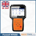 Foxwell Scanners 6.18 Big Promotion 2