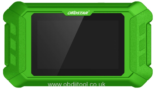 Obdstar X200 Pro2 Vs X200 Pro 1