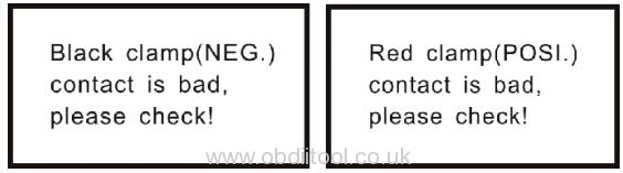Vident Ibt200 User Manual 4