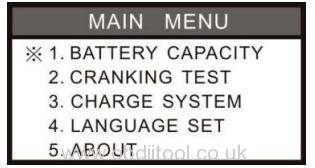 Vident Ibt200 User Manual 6