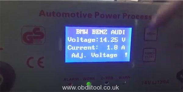 Mst 90+ Auto Voltage Stabilizer User Manual 10