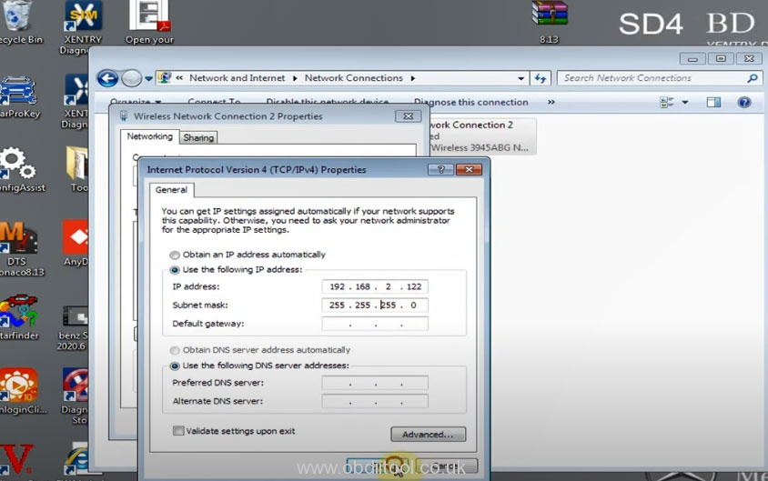 V2020.06 Mb Sd C4 Xentry Software Activate 11
