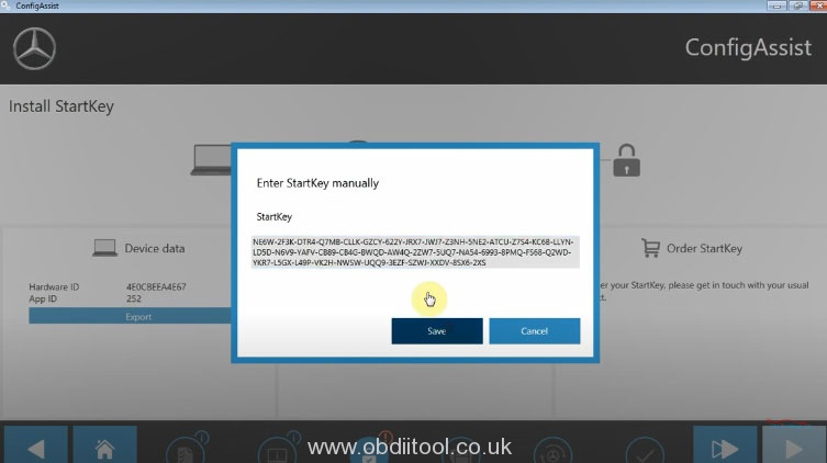 V2020.06 Mb Sd C4 Xentry Software Activate 4